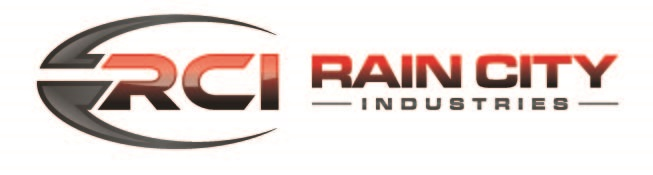 Rain City Industries